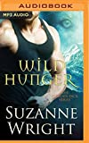 img - for Wild Hunger (The Phoenix Pack Series) book / textbook / text book