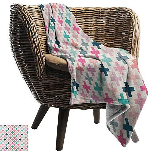 (ZSUO Blanket Storage 50