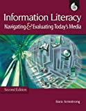 Information Literacy (N/A)