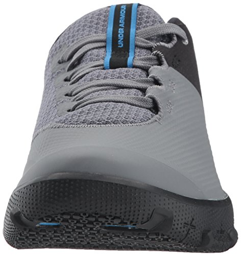 Under Armour Charged Ultimate TR 2.0 Training Schuh - AW17 Grey