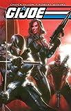 G.I. Joe Volume 1 (G.I. Joe (IDW Unnumbered))