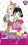Princess Jellyfish, Tome 13 par Higashimura
