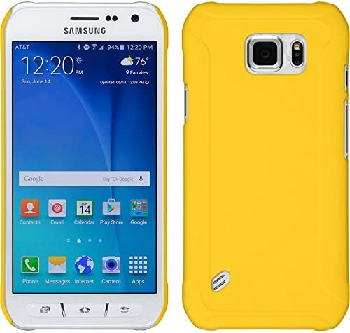 Hardcase Samsung Galaxy S6 Active product image