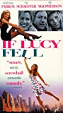 If Lucy Fell [Import]