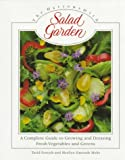 The Harrowsmith Salad Garden, Turid Forsyth and Merilyn S. Mohr, 0921820410