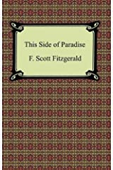 This Side of Paradise [with Biographical Introduction] Kindle Edition