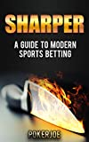 This book isn't for beginners, it's for the 99% of sports bettors don't even know what they don't know.  There are no easy systems or gimmicks here because there aren't any in real life.  There's just hard work and math and the key formulas necessary...