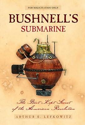 Bushnell's Submarine