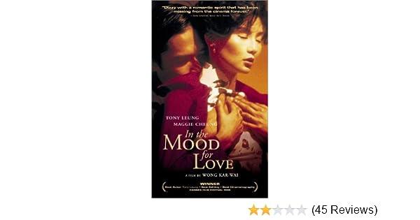in the mood for love (2000) torrentking