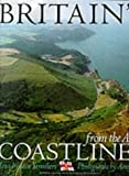 Britain's Coastlines from the Air, Jane Struthers, 0091808332