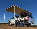 ARB ARB4402A Awning Tent 2000 x 2500 mm