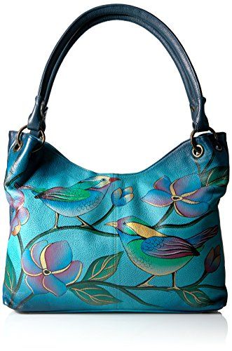 anuschka-anna-by-handpainted-leather-large-magnetic-satchel-light-brown-d-lonesome-bird-denim