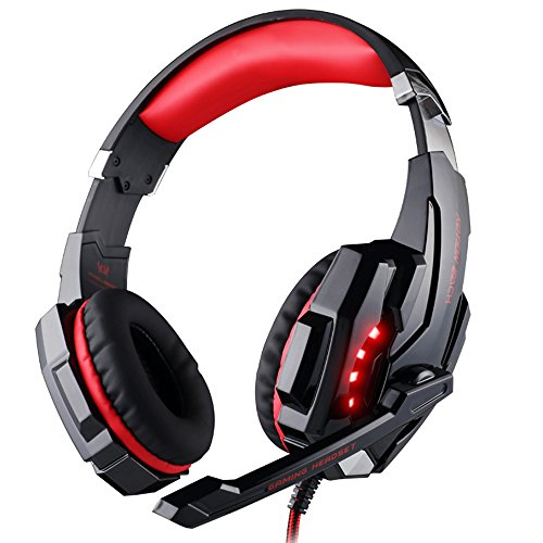 versiontech-latest-version-g9000-stereo-gaming-headset-headphones-with-microphone-noise-isolation-fo