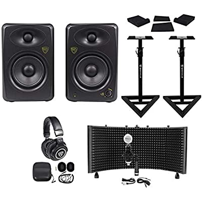 2-rockville-asm5-5-200w-studio-monitors