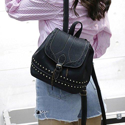 borsa a donna borsa a tracolla Borsa per moda tracolla con da ☀️Sunshine☀️borse Nero zaini borse tracolla donna andamento a tracolla a a borsa stampa tracolla 5WqOw8Rxfz