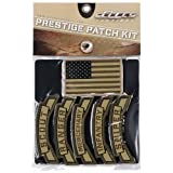 Dye Tactical Velcro Prestige Patch Kit - Unit