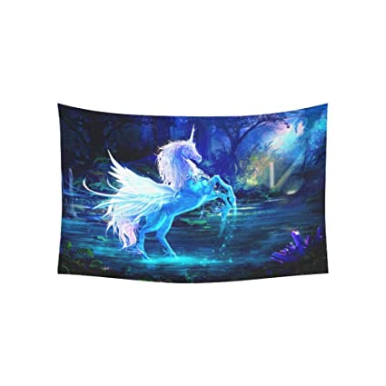 Amazon Com Tapestry Pegasus Hd Wallpapers Backgrounds