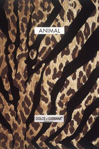 dolce-gabbana-animal