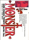 Monster (6) (ビッグコミックス)