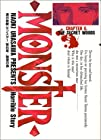 Monster 第6巻