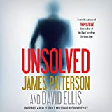 img - for Unsolved (Invisible) book / textbook / text book