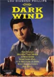 Dark Wind [Import USA Zone 1]