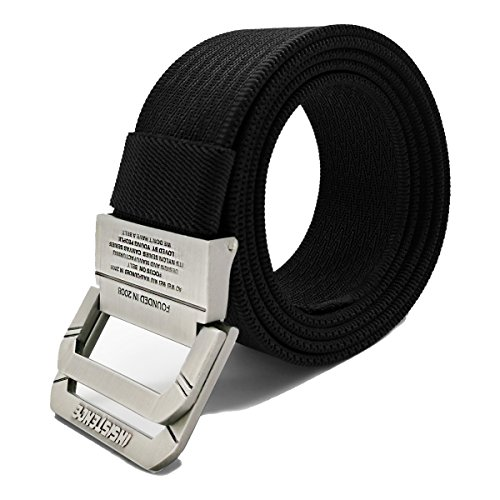 WYuZe Military Outdoor Tactical Webbing