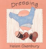 Dressing, Helen Oxenbury, 0671421131