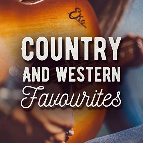Country & Western Favourites (...