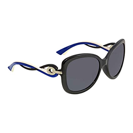 0d2fff9089 Amazon.com  New Christian Dior Sunglasses  Sports   Outdoors