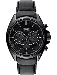 Hugo Boss 1513061 Chronograph Driver Key Pieces