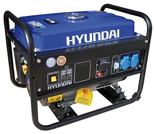Generatore di corrente 3 kw prezzi dispositivo arresto for Gruppo elettrogeno honda usato