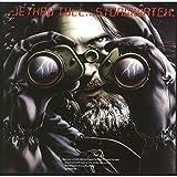 Stormwatch (Bonus Tracks) [Australian Import] By Jethro Tull (2005-05-16)