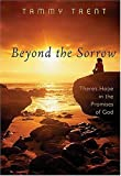 Beyond the Sorrow, Tammy Trent, 1404102140