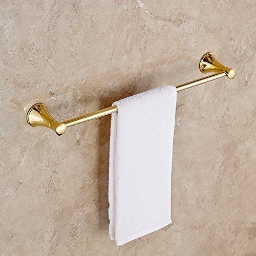 HOMEE Bathroom Towel Towel Hanger