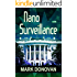 Nano Surveillance (Dave Henson Series Book 1)