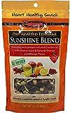 Seapoint Farms Sunshine Blend Edamame, 3.5 Ounce - 12 per case