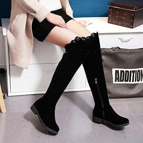 Noir Femme Montants Femme Agodor Agodor Noir Femme Montants Noir Noir Noir Agodor Montants Agodor Noir wTHRqO