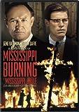 Mississippi Burning (Bilingual)