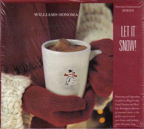 williams-sonoma-let-it-snow