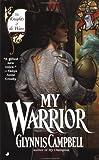 My Warrior (Knights of de Ware)