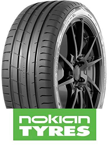 Sommerreifen 215//40 R17 87W Nokian Powerproof XL