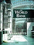 The World Bank, John Morris Dixon, 1875498907
