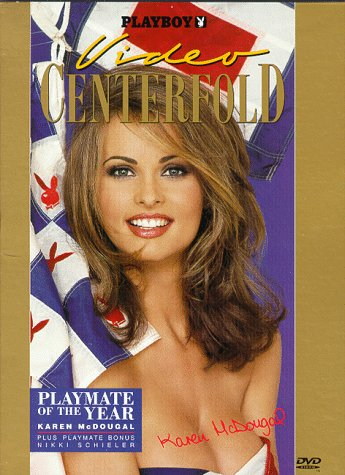 1998-playmate-of-the-year