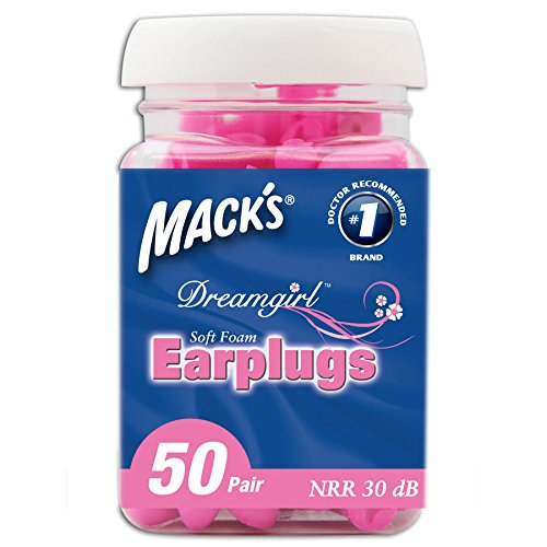 macks-ear-care-dreamgirl-soft-foam-earplugs-50-count