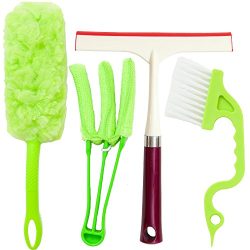 window-cleaning-tools-1-microfiber-mini-blind-duster-1-360-microfiber-duster-1-window-sash-track-cle
