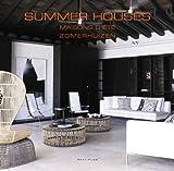 Summer Houses, Wim Pauwels, 908944131X