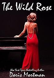 The Wild Rose (Classic Doris Mortman)