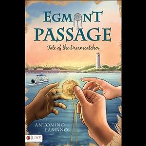 Egmont Passage Audiobook