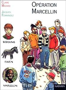 "Afficher ""Opération Marcellin"""